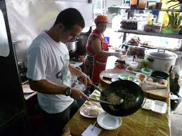 lexus thailand career maurício santi