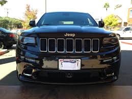 racing jeep grand cherokee 2015 jeep grand cherokee v8 2017 car reviews prices and specs