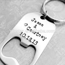 wedding favor keychains wedding favors ideas wonderful keychain wedding favors keychain