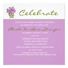 wording for luncheon invitation business luncheon invitation europe tripsleep co