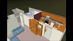 hgtv ultimate home design software 5 0 real 3d basement design virtual walkthrough like on hgtv youtube