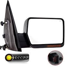 Ford F250 Truck Mirrors - compare prices on heated truck mirrors online shopping buy low