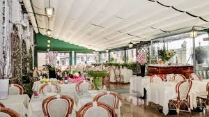 la terrazza restaurant la terrazza 罌 venise menu avis prix et r罠servation