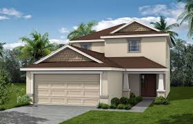 search home plans highland homes