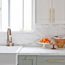 457 best kitchens images on pinterest kitchen dream kitchens