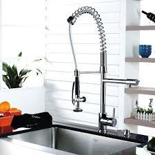 moen level kitchen faucet single faucet for kitchen wholesale wall mount kitchen faucet cold