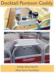 25 unique pontoon boat accessories ideas on pontoon