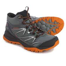 womens hiking boots australia cheap merrell average savings of 51 at trading post