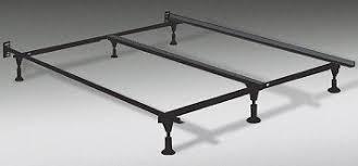 Adjustable Queen Bed Queen Size Adjustable Bed Frame On Bedding Sets Queen Epic Queen