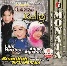 download mp3 dangdut religi terbaru live show om monata religi vcd i musicland