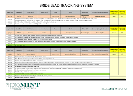 Requirements Spreadsheet Template Excel Tracking Spreadsheet Template