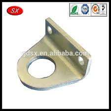 small metal bracket metal bench brackets metal chair bracket iso