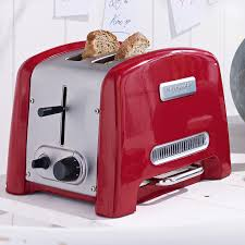 Kitchen Aid Toaster Red - 10 best vinoble images on pinterest