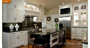 Atlanta Kitchen Designer by Atlanta Kitchen Design Buckhead Kitchen Remodel Interior Design