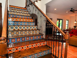 home stairs decoration nice and safe home stairs model 4 home ideas