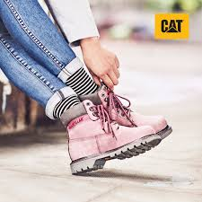 womens boots usc shop the collection of cat boots at usc zapatos