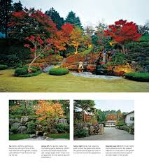 amazon com zen gardens the complete works of shunmyo masuno