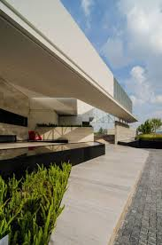 189 best modern house images on pinterest modern houses