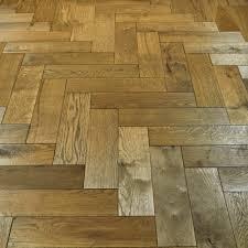 Real Wood Laminate Flooring Uk Golden Parquet Oak Woca Oiled Solid Wood Flooring Direct Wood