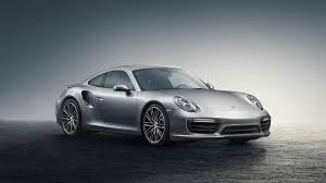 porsche cayman 2015 grey 2017 911 turbo and turbo s
