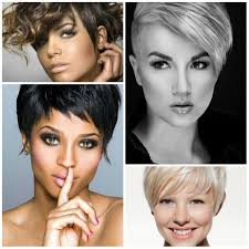 pixie haircuts u2013 page 2 u2013 haircuts and hairstyles for 2017 hair