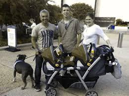 Dogs Helping Blind People Through A Dog U0027s Eyes Cesar U0027s Way
