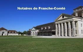 chambre notaires 35 contacts et permanences conseil regional des notaires de la cour d