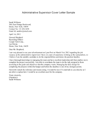 cover letter paralegal sample cover letter sample paralegal cover