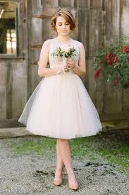 kurze brautkleider - Kurze Brautkleider