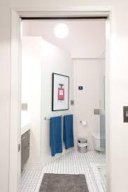 ensuite bathroom renovation ideas small ensuite bathroom renovation ideas small ensuite tile ideas