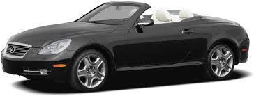 lexus white convertible lexus service by certified mechanics garagetouch