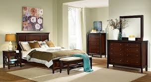 Value City Furniture Bedroom Sets by Urban Living Bedroom Collection American Signature Furniture