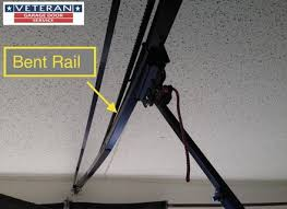 Legacy Overhead Door Overhead Garage Door Inc Overhead Legacy Garage Door Opener Remote