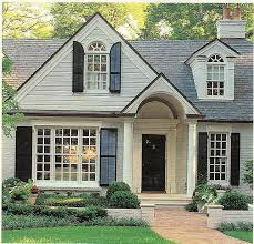 Ranch House Front Porch by Top Modern Bungalow Design Bricks Front Porches And Porch