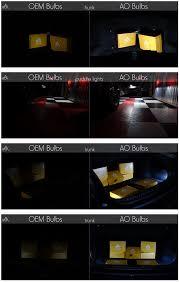 shop tesla model s x ultra bright led interior lights online