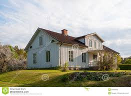 100 houses painted gray find your craftsman style home