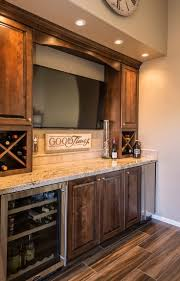 17 best home bar images on pinterest kitchen craft basement