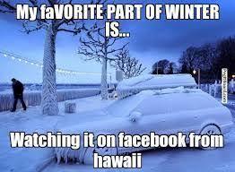 Hawaii Meme - image result for hawaii memes hawaii pinterest hawaii memes
