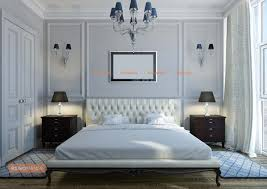 graceful master bedrooms renomania white bedroom blue chandelier white headboard master bedroom