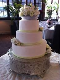 wedding cake in perth region wa gumtree australia free local