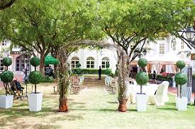 wedding arches branches 13 gorgeous wedding arches you ll want for your celebration