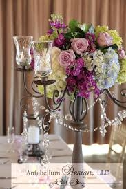 Shabby Chic Flower Arrangement by 121 Best Tall Centerpieces Images On Pinterest Centerpieces