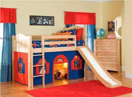 3 Kid Bunk Bed Best Bunk Beds For 3 Plans House Design