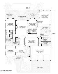 mediterranean floor plans one floor house plans picture house awesome mediterranean house plan