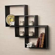 Bookshelf Website Wall Shelves Upto 65 Off Buy Wall Shelf Online In India