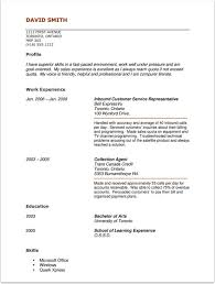 resume without experience resumess franklinfire co