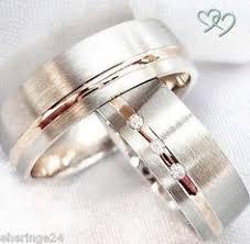 verlobungsringe silber mit gravur gã nstig trauringe go35139 relationship ideas wedding insp