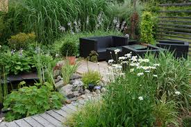 75 garden path ideas and designs pictures