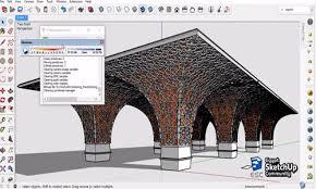 tutorial sketchup modeling sketchup pro 2016 for modeling and rendering rendering pinterest