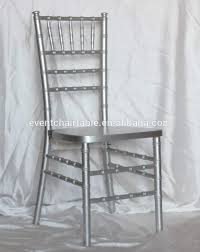 used chiavari chairs for sale chavary chairs wholesale chair suppliers alibaba